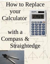 Euclidean Calculator