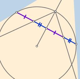 GoGeometry Action 2!