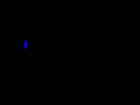 cycloids.pdf