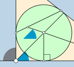 GoGeometry Action 53!