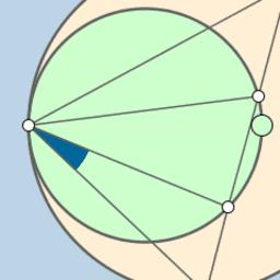 GoGeometry Action 4!