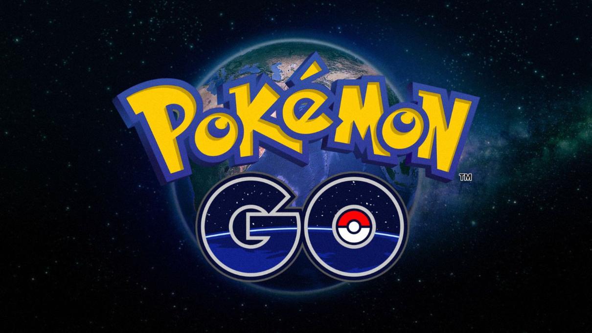 Using Trigonometry to become a Pokemon Master!