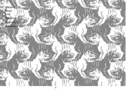 OMT - Tessellations