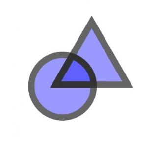 Geometry App Tutorials
