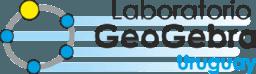 Laboratorio GeoGebra Uruguay