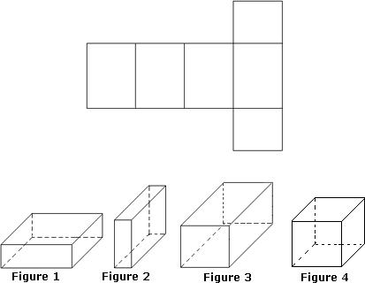 Task 4- Rectangular prism