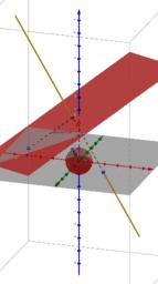 Curso Geogebra 3D