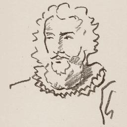 Apollonius Gallus plus