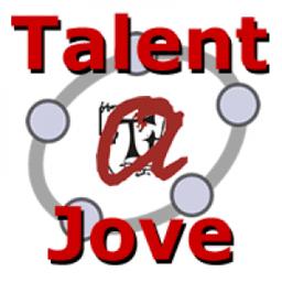 Talent Jove URV (1r BAT)