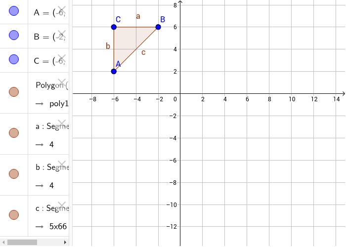 Graph a reflection over the y axis. Press Enter to start activity