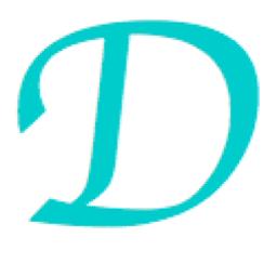 SII - Differentialrechnung