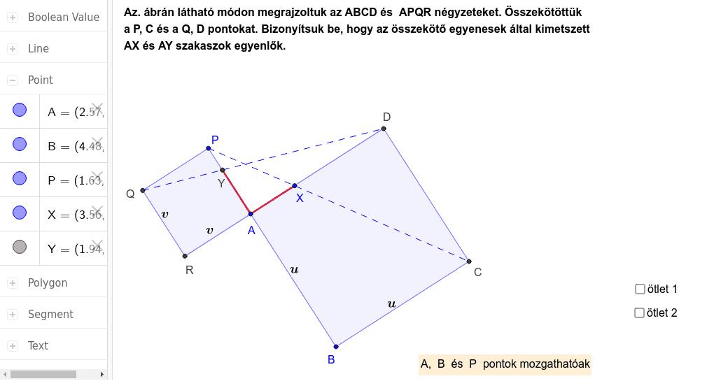 Forrás:  http://www.tankonyvtar.hu/hu/tartalom/tamop425/2011-0001-526_reimann_matematika/ch14s08.html Press Enter to start activity