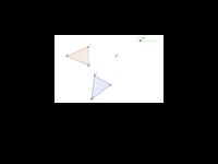 Rotação e reflexão central.pdf