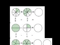 FractionPie.pdf