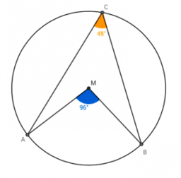 6VB-H13 Bewijzen in de meetkunde