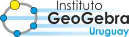 Introducción al uso didáctico de GeoGebra (nivel avanzado)