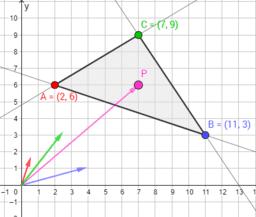 matrices in CAS