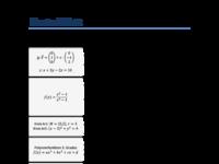 Kontrollblatt.pdf