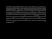 Fehleranalyse .pdf