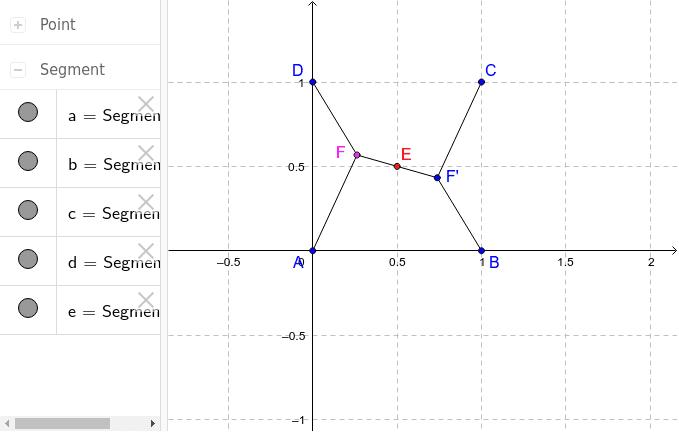 figure 1 (5 segments) Press Enter to start activity