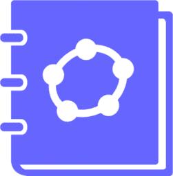 GeoGebra Book Editor