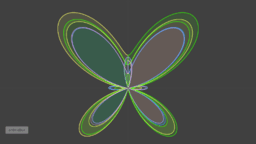 a butterfly curve-1