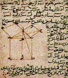 M - Pýthagorova věta, Eukleidovy věty