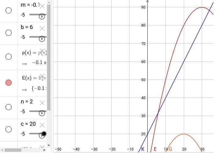 LS1.3 Drücke die Eingabetaste um die Aktivität zu starten