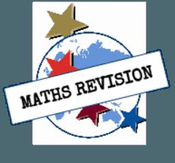 AQA A-Level Maths