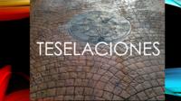 teselaCIONES.pdf