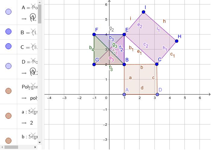 3D graph Press Enter to start activity