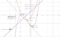 Funciones matem III