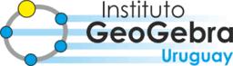 Modelar con GeoGebra