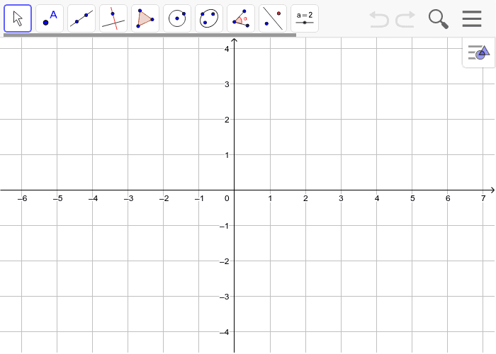 Here is where we will do our example together as a class.  Follow along with me, and use a mouse if you need to! Press Enter to start activity