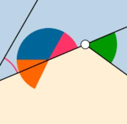 Polygons & Angles