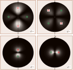 Optika és atomfizika