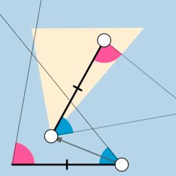 ASA Theorem?