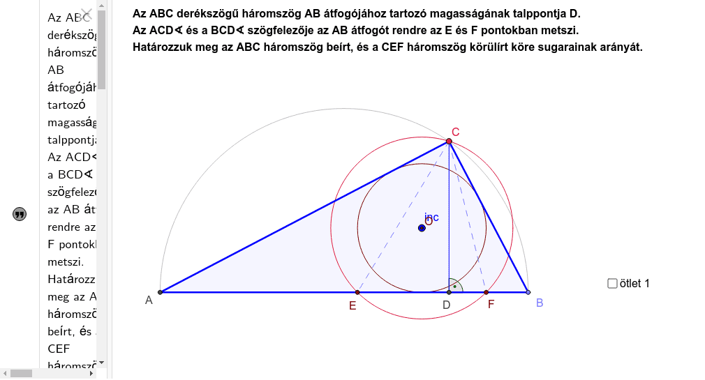 Forrás:   http://www.komal.hu/verseny/feladat.cgi?a=feladat&f=B4737&l=hu Press Enter to start activity