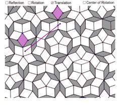 Transformations in a Penrose Tiling의 복사본