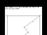 Square_zigzag_2.pdf