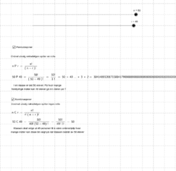 combinatorics