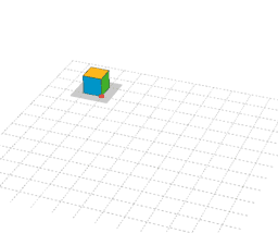 Building with Snap Cubes