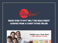 Buy Candy Online Candy Shop with Shadani Group.pdf