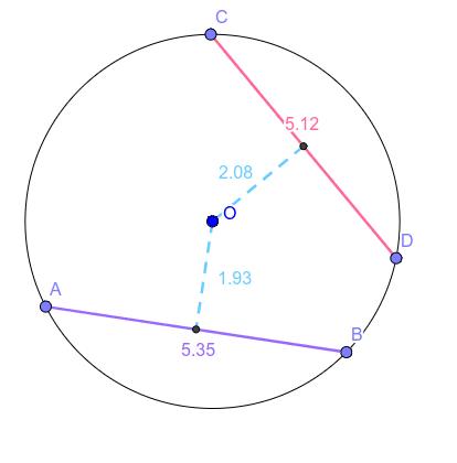 Theorem #7 Press Enter to start activity