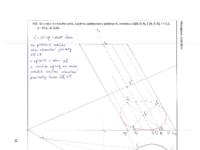 Reseni-PL-MP-143.pdf