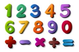01. Liczby i działania