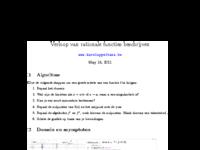 verloop_van_rationale_functies (9).pdf