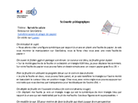Scenario_Symetrie_axiale-pliage.pdf