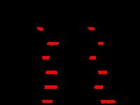 Multiplying Decimals by Powers of 10_Answer Key.pdf