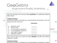 GeoGebra AR Workshop Arbeitsblatt  (2).pdf